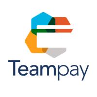 Teampay, Inc