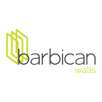 Barbican Architectural Products Ltd.