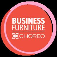 Business Furniture + Choreo