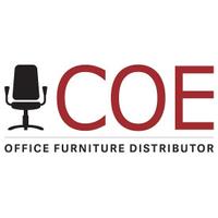 COE Distributing