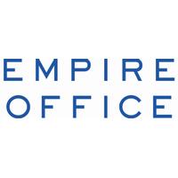 Empire Office, Inc