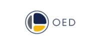 OED Marketing