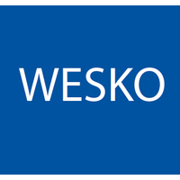 Wesko Locks Ltd.