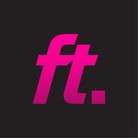 flovtec