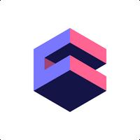 Cube Dev