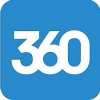 Accelerate360