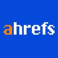 Ahrefs Pte Ltd