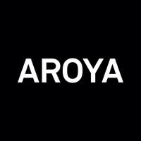 AROYA (METER Group, Inc. USA)