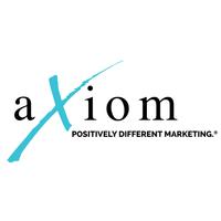 Axiom Marketing