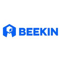 Beekin