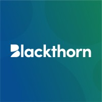 Blackthorn.io