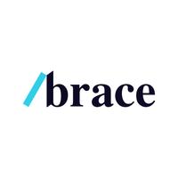 Brace