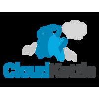 CloudKettle