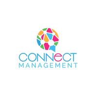 Connect Management