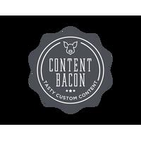ContentBacon