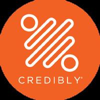 Credibly