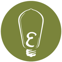 Edison Partners