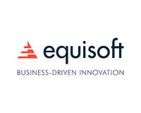 Equisoft