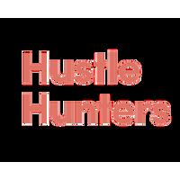 Hustle Hunters