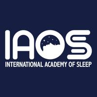 International Academy of Sleep