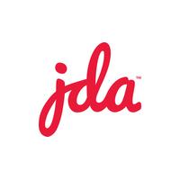JDA Worldwide