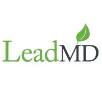LeadMD, A Trendline Interactive Company