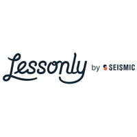Lessonly by Seismic