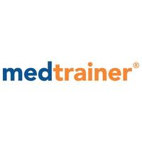 MedTrainer
