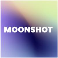 Moonshot Brands Inc.