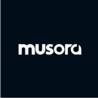Musora Media