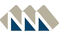 Nanometrics
