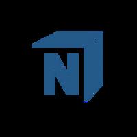 New York Shipping Exchange (NYSHEX)