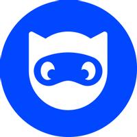 NinjaCat