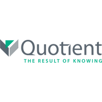Quotient Technologies