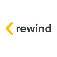 Rewind Software