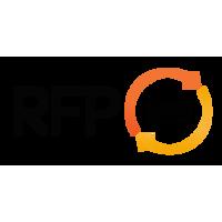 RFP360, an RFPIO company