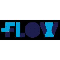 Six & Flow