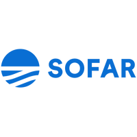 Sofar Ocean