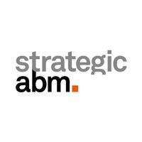 strategicabm