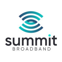 Summit Broadband