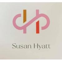 Susan Hyatt, Inc.