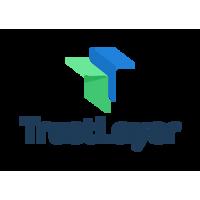 TrustLayer