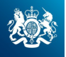 Department for Business, Energy and Industrial Strategy BEIS