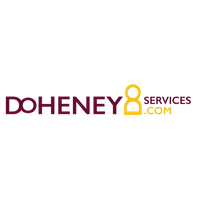 Doheney Services