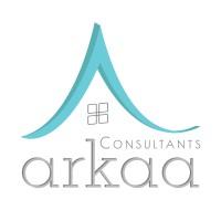 Arkaa Consultants