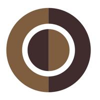 Crescent Textile Mills Ltd.