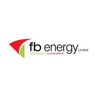fb energy