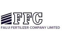 FFC-Fauji Fertilizer Company