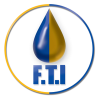 Fluid Technology International