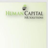 Human Capital HR Solutions